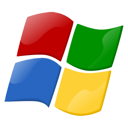 How to install Fonts on the Microsoft Windows